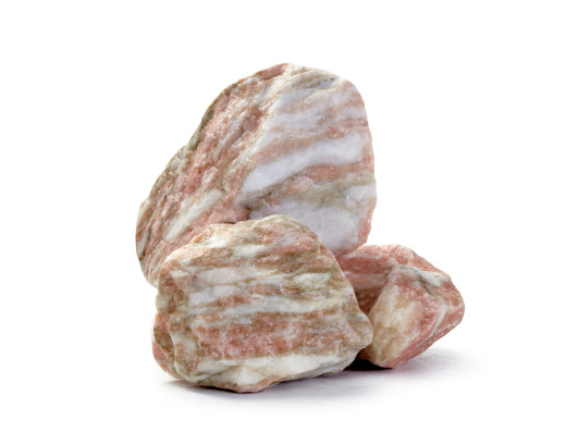 Мраморный камень Росарио